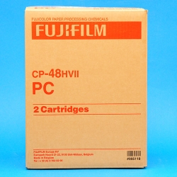 CP-48HV PC KIT x2 FUJI (995118)